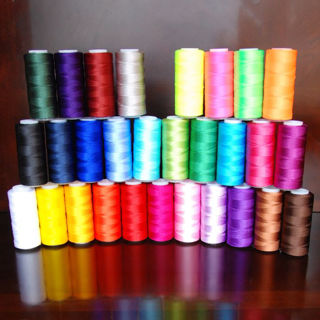 Picture of Thread - Solid Colors