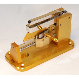 Picture of Reeds 'n Stuff Shaping Machine for Oboe