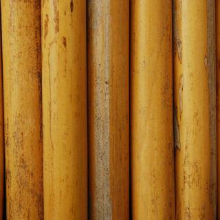 Medir baroque bassoon tubes - 27-28mm