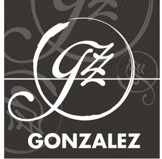 Gonzalez gouged/shaped oboe cane