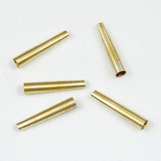 Glotin brass English Horn staples