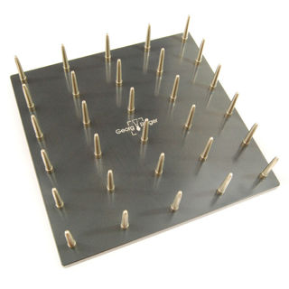 Rieger 30 reed drying board for bassoon